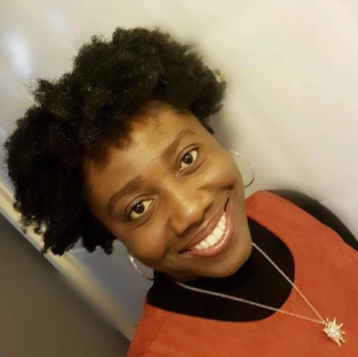 Chioma Onwuanibe