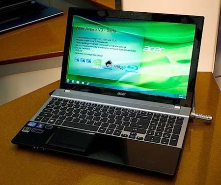 Acer%2520Aspire%2520V3 Acer Aspire V3 Review, Specifications, and Price | Ivy Bridge Laptop