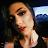 Mavi Maia avatar image
