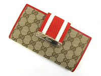 http://store.dokumart.com/gucci-continentalwallet/product-725247.html