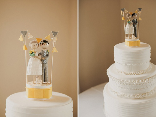 the small object cake topper kellis creations cakes andie powers