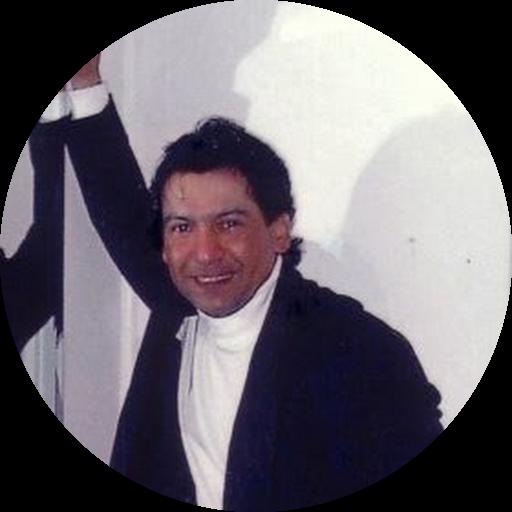 Monty Montecristo