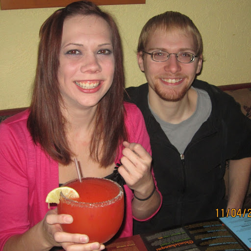 crowville divorced singles Meet singles in monroe are you a monroe single looking for a single person to wed zoosk is a fun simple way to meet monroe singles interested in dating.
