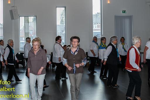 Gemeentelijke dansdag Overloon 05-04-2014 (79).jpg