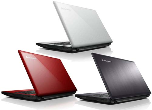 Lenovo%2520IdeaPad%2520Z580%2520 %25202 Lenovo IdeaPad Z580 review, Specifications, and Price