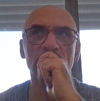 Gilles N.