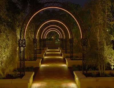 Premier Walkway Outdoor Lighting4
