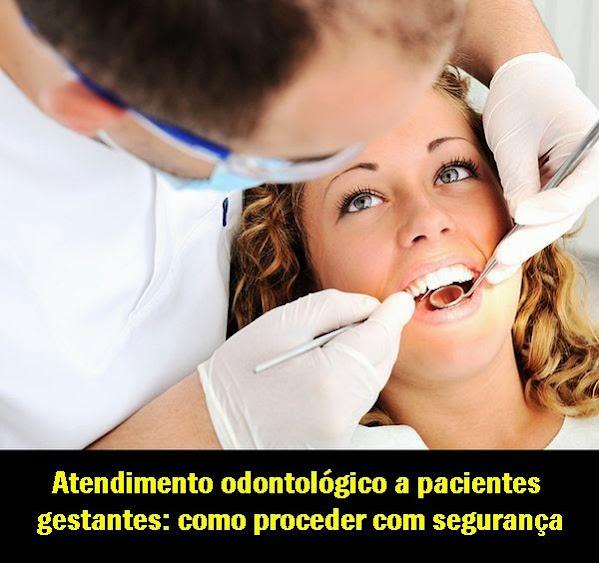odontologia-gestantes