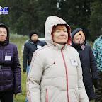 Йога-СПЛАВ 2014