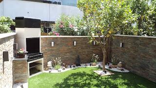 Zen Jardín