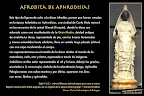 Afrodita de Aphrodisias. Cultura griega