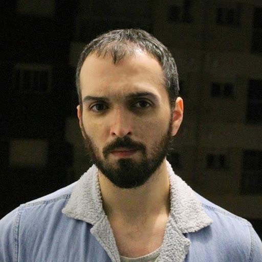 Cesar Rocha