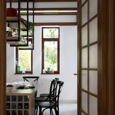 Nihon no Kanji - image 07