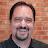 D. Scott Smith avatar image