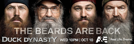 duck-dynasty-Wallpapers-6.jpg