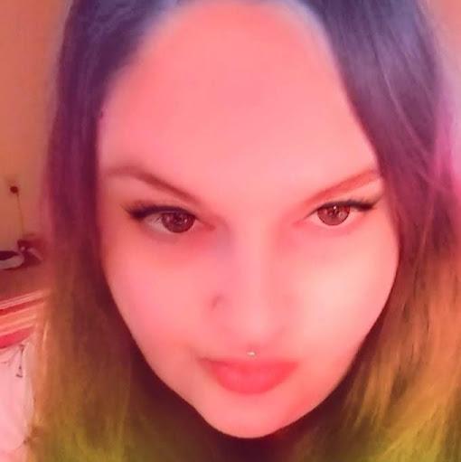 Megan K