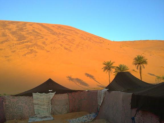 marrocos - ELISIO EM MISSAO M&D A MARROCOS!!! - Página 4 040420122530