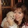 Sandra Pozzi Photo 1