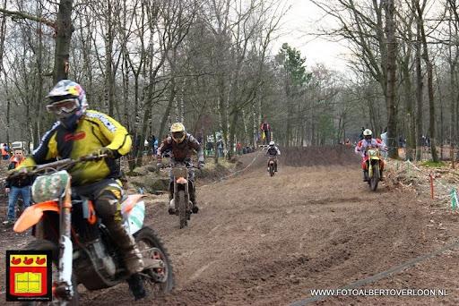 Motorcross circuit Duivenbos overloon 17-03-2013 (49).JPG