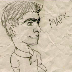 Mark Digirolamo Photo 11