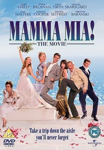 best musical movies