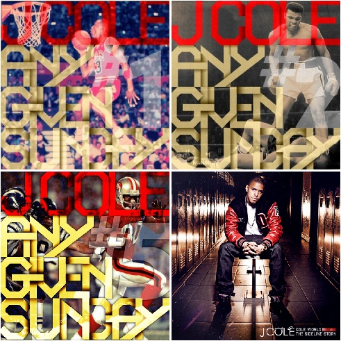 J.%252520Cole%252520AGS%252520Compilation%252520Cover.jpg