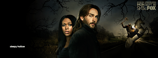 sleepyhollow banner04 Download Sleepy Hollow S01E10 1x10 AVI + RMVB Legendado