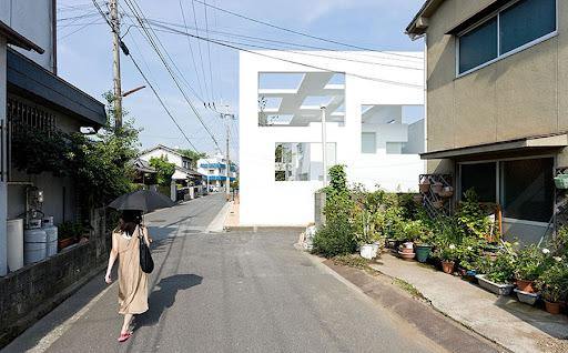 2026795127_house-n-fujimoto-4232.jpg (900×559)