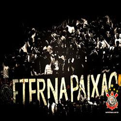 DE TURMA BAIXAR PAGODE MUSICAS GRATIS DO 2012