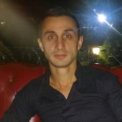 Ivan Bodurov