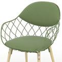 Pina Chair ピーニャチェア