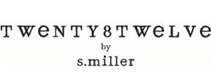 Twenty8Twelve logo