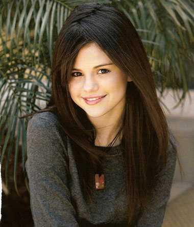 Rahasia dibalik kalung Selena