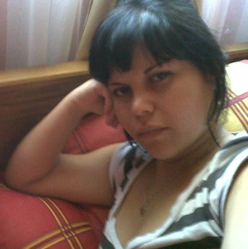 Alejandra Araya Photo 13