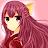 本田桜 avatar image