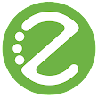 ezManagement L