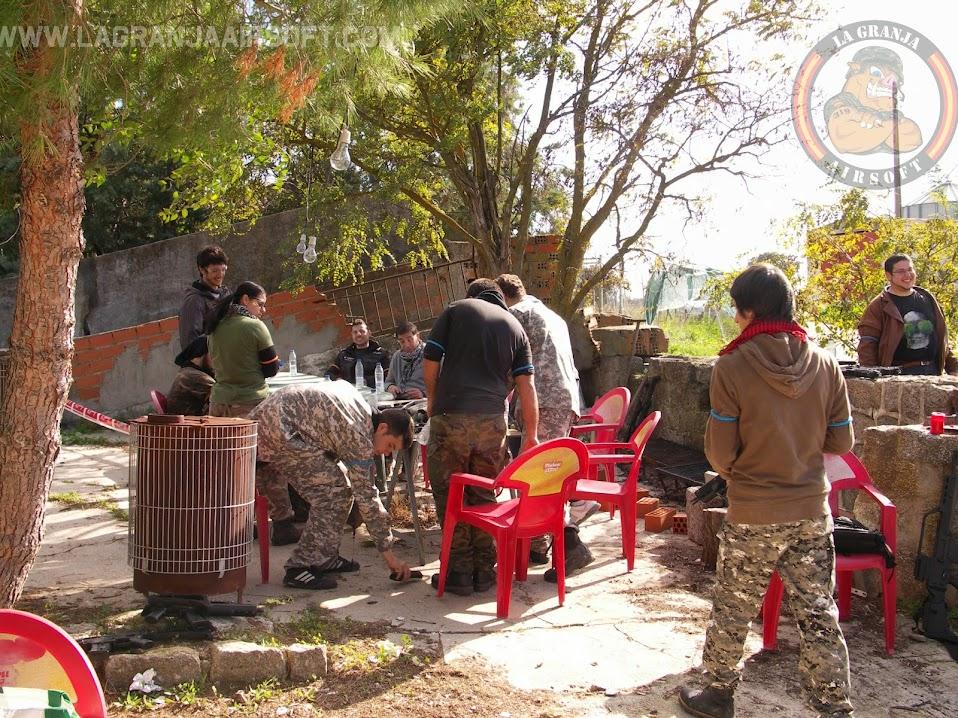 FOTOS DE PARTIDA PRIVADA. 08-11-14 PICT0037