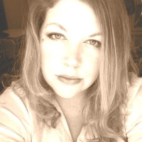 Christy Graham Photo 21