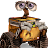 Robin Peel avatar image