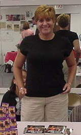 Paige Cuccaro