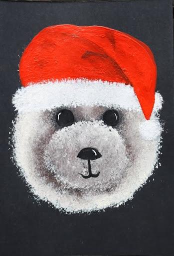 Kerstbeer w.jpg