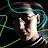 shawover3098 avatar image