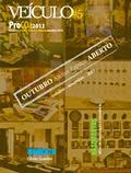 Veículo#5-ProCOa-2013
