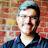 Manish Singhal avatar image