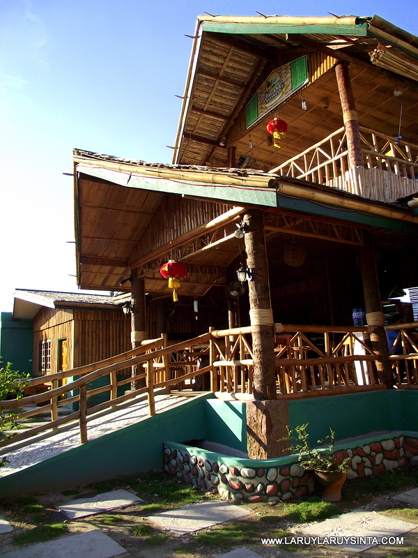 Laruy sinta cotabato city pagana kutawato native