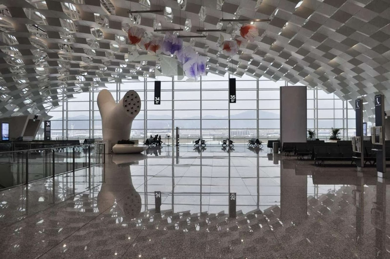 08-Fuksas-completes-Terminal-3-at-Shenzhen-Bao'an-International-Airport