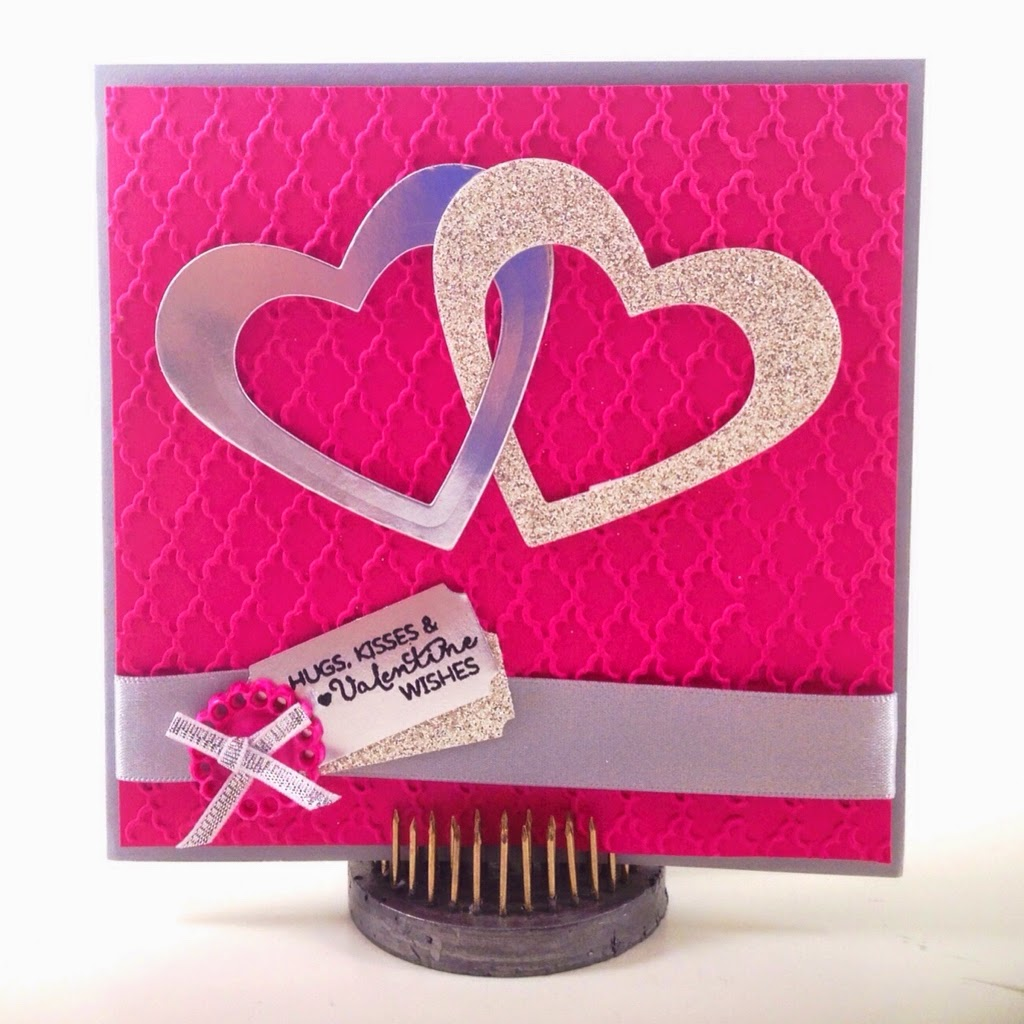 Linda vich creates hugs kisses and valentine wishes linda vich creates hugs kisses and valentine wishes traditional stampin up m4hsunfo