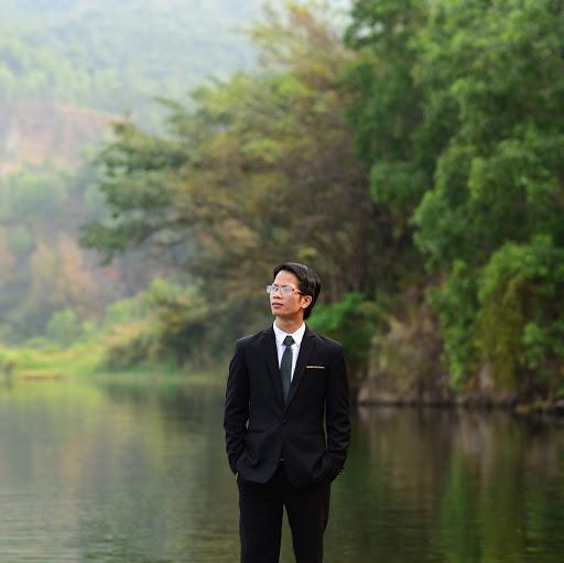 Nguyen Huu Tuyen