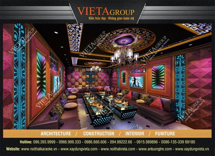 Thiet Ke Phong Karaoke Karaoke Amigo%2B%284%29