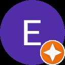 E. S.